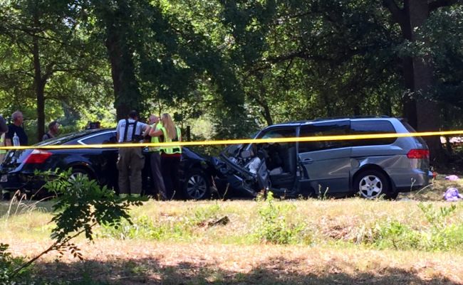 anderson-co-fatal-wreck